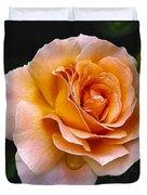 Rose 4 Duvet Cover