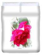Rose - 4505-004 Duvet Cover