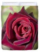 Rose 7 Duvet Cover