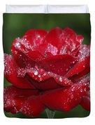 Rose 9 Duvet Cover