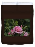Rose Pictures 328 Duvet Cover