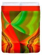 Rysbar Duvet Cover