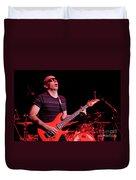 Satriani 3235 Duvet Cover