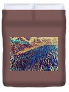 Sea 2 Duvet Cover