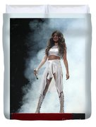 Selena Gomez-8646 Duvet Cover