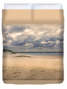 Serenity Place Duvet Cover