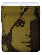 Sharon Duvet Cover