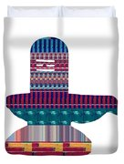 Shiva Shivlinga Linga Hinduism  Buy Faa Print Products Or Down Load For Self Printing Navin Joshi Ri Duvet Cover