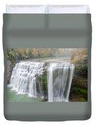 Silky   7d07558 Duvet Cover