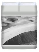 Skn 1429 The Soft Landscape Duvet Cover