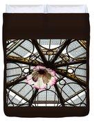 Skylight Blossom Duvet Cover