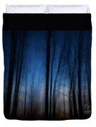 Sleepwalking... Duvet Cover