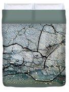 Sn 1 B  Duvet Cover