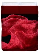 Spanish Dancer Eggs 1 Duvet Cover