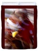 Spirits 4 Duvet Cover