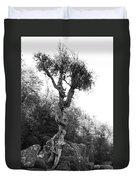 Spirt Tree Duvet Cover