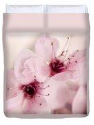 Spring Blooms 0174 Duvet Cover