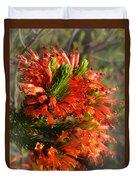 Spring Blossom 11 Duvet Cover