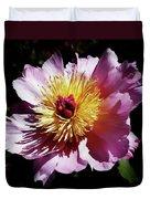 Spring Blossom 12 Duvet Cover