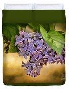Spring Dreaming Duvet Cover