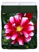 Spring Flower 1 Duvet Cover