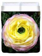 Spring Flower 3 Duvet Cover