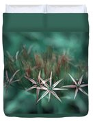 Star Duvet Cover