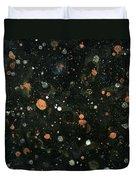 Star Nursery 8051 Duvet Cover