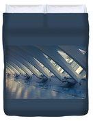 Sterile Duvet Cover