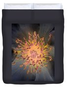 Stigma - Photopower 1072 Duvet Cover