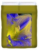 Stigma - Photopower 1195 Duvet Cover
