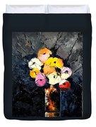 Still Life 563160 Duvet Cover