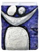 Stills 10-002 Duvet Cover