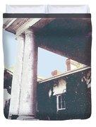 Stovall Plantation Duvet Cover