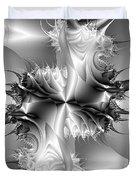 Strut Duvet Cover