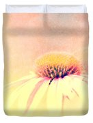 Summer In A Day Duvet Cover