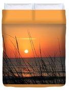 Sunrise 5537 Duvet Cover