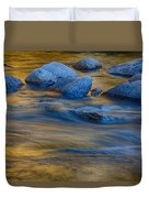 Swiftriver Reflections Duvet Cover