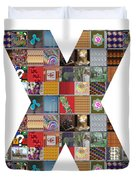 Symbol Xxx Yin Yang Showcasing Navinjoshi Gallery Art Icons Buy Faa Products Or Download For Self Pr Duvet Cover