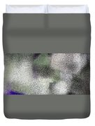 T.1.53.4.3x1.5120x1706 Duvet Cover