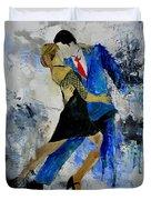 Tango 455130 Duvet Cover