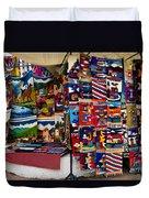 Tapestries For Sale Duvet Cover