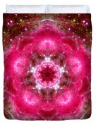 Tarantula Nebula Iv Duvet Cover
