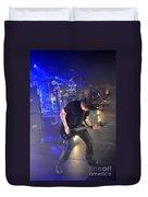 Tfk-ty-4172 Duvet Cover