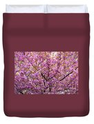 The Color Purple 2 Duvet Cover