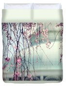 The Conservatory 2 Duvet Cover
