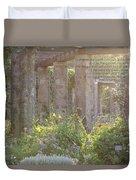 The Gardens Duvet Cover