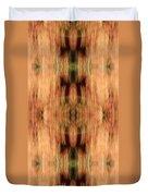The Totum Duvet Cover