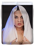 The Veil 1057.02 Duvet Cover