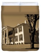 The Waldomore Timeless Series 3 Duvet Cover